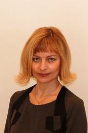 Инна Петровна Кирилова русс.яз+