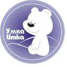 UMKA EMBL
