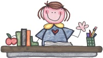preschool-teacher-clipart