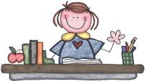 preschool-teacher-clipart