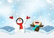 winter_holidays